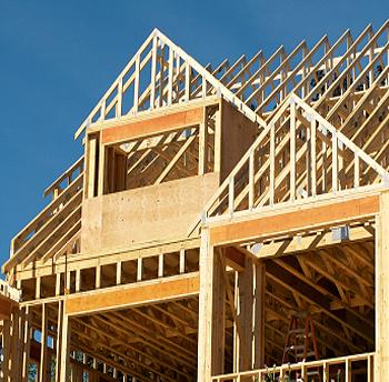 construction felt