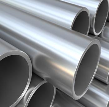 rolled steel felt